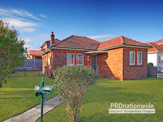 30 Park Road, Sans Souci, NSW 2219