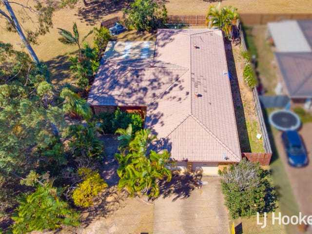 27 Riverton Drive, Wellington Point, Qld 4160