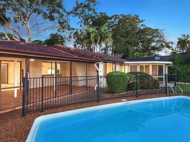 5 Kolonga Close, Green Point, NSW 2251