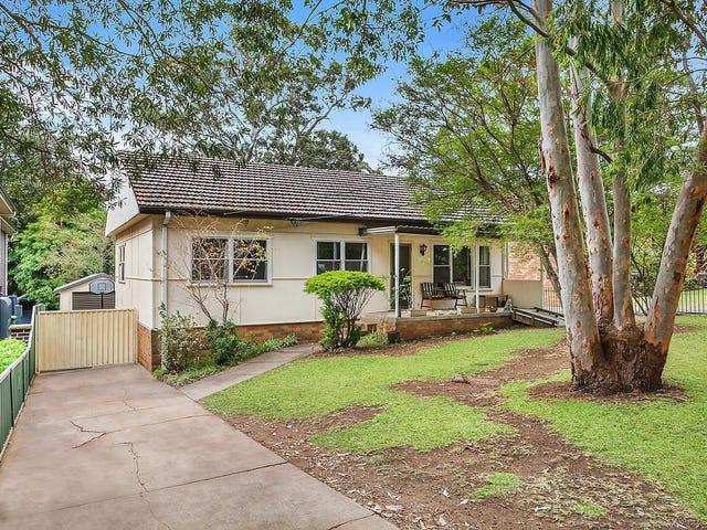 9 Boronia Grove, Heathcote, NSW 2233