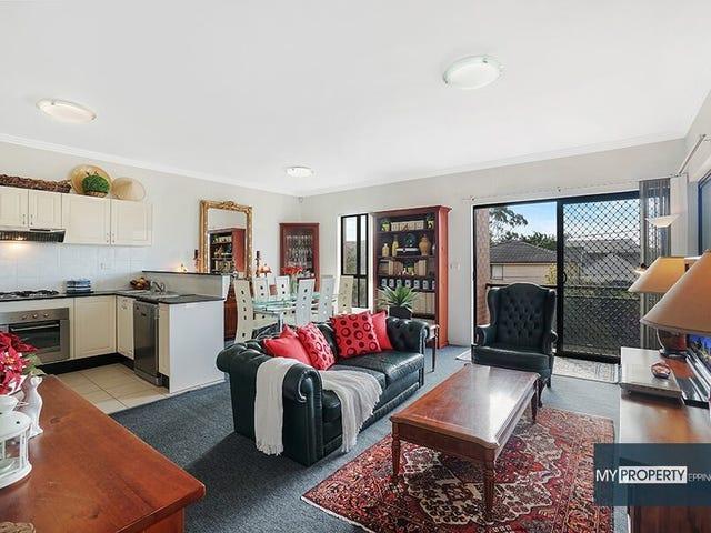 12/51-53 Cross Street, Guildford, NSW 2161