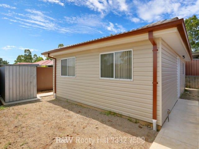 179A McFarlane Drive, Minchinbury, NSW 2770