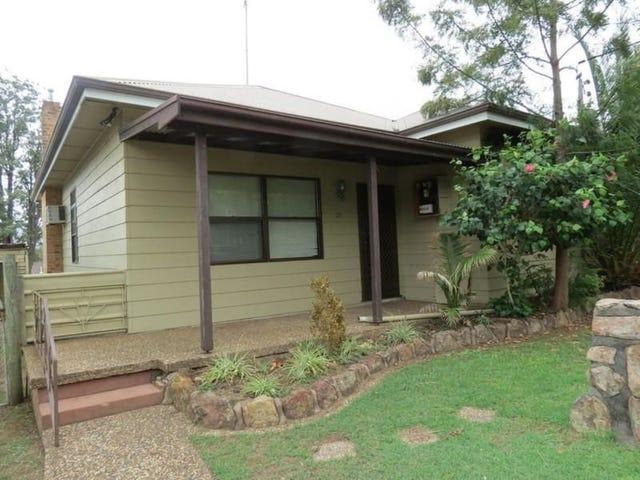 27 Desmond Street, Cessnock, NSW 2325