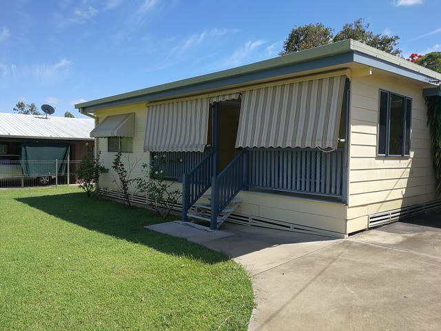 32 Fisher Street, Gracemere, Qld 4702
