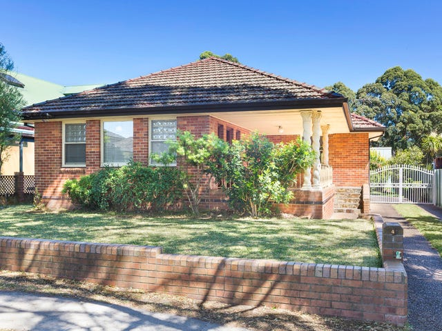 49 Kareena Road, Miranda, NSW 2228