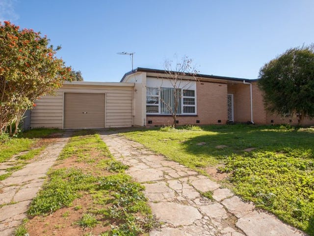 27 Coventry Road, Davoren Park, SA 5113