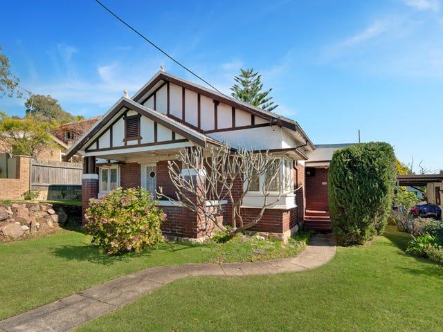 34 Tunks Street, Northbridge, NSW 2063