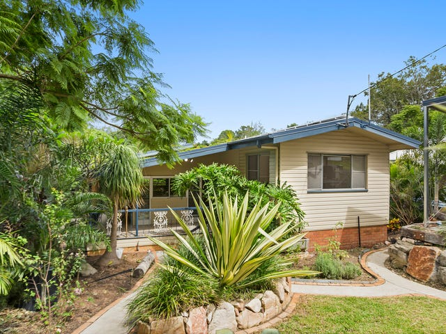 193 Cliveden Ave, Oxley, Qld 4075