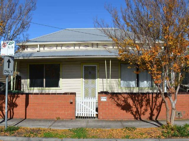 9  White Street, Footscray, Vic 3011