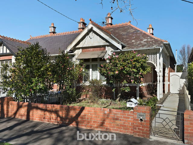 130 Page Street, Middle Park, Vic 3206