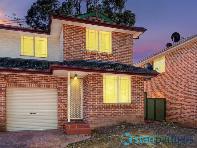 27-29 Albert Street, Werrington, NSW 2747