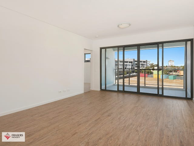 33/11 Signal Terrace, Cockburn Central, WA 6164