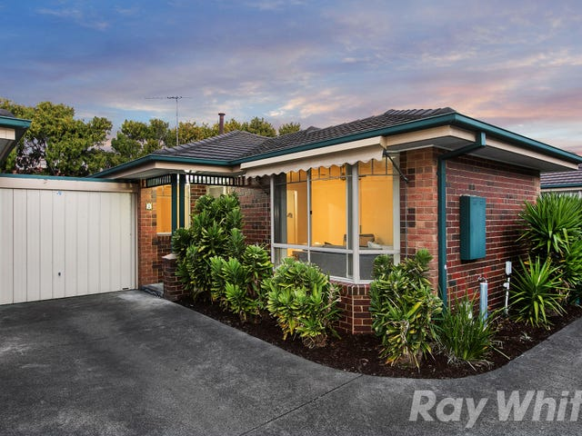 2/4 Turner Road, Highett, Vic 3190