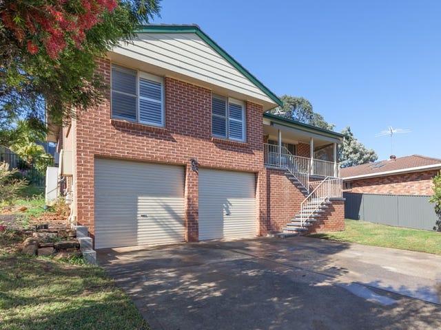 4 Jaf Place, Blairmount, NSW 2559