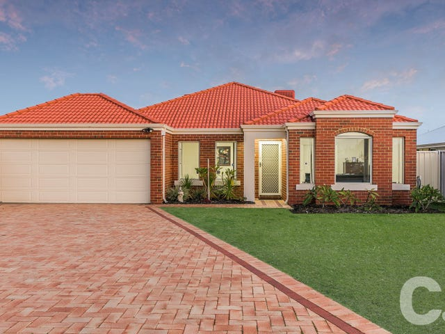 7 Celtic Crescent, Shoalwater, WA 6169