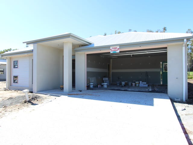 113 Balgownie Drive, Peregian Springs, Qld 4573