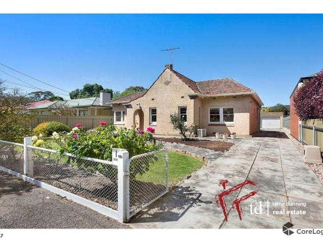 51 French Street, Netherby, SA 5062
