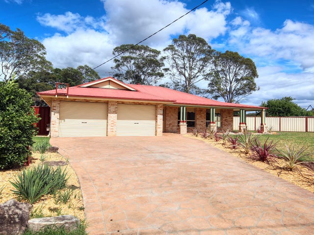 5 Robyn Pl, Tahmoor, NSW 2573