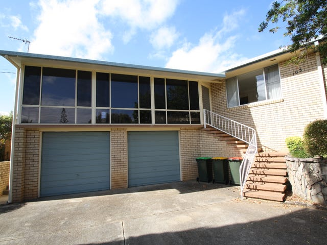 103 Bailey Avenue, Coffs Harbour, NSW 2450