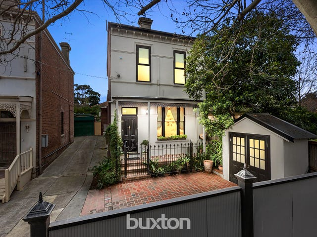 161 Canterbury Road, Canterbury, Vic 3126