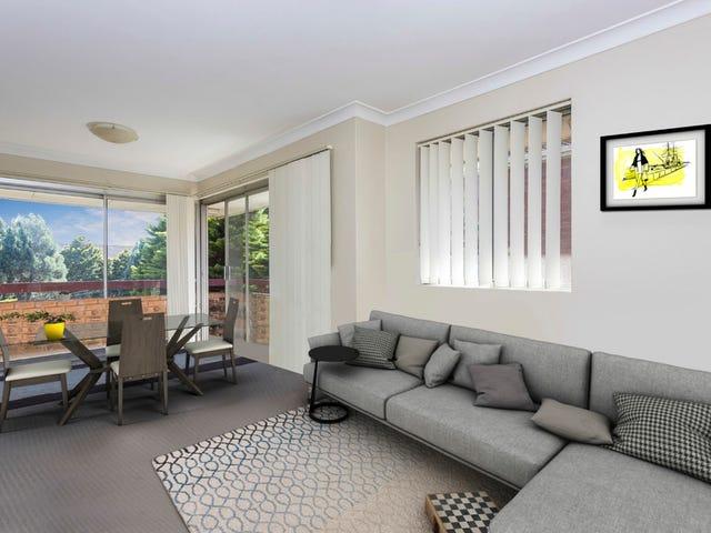 5/27 Ethel Street, Eastwood, NSW 2122