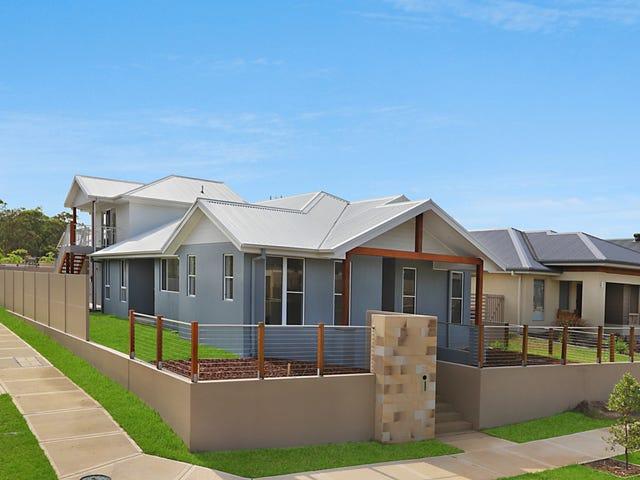 22 Triton Boulevard, North Rothbury, NSW 2335