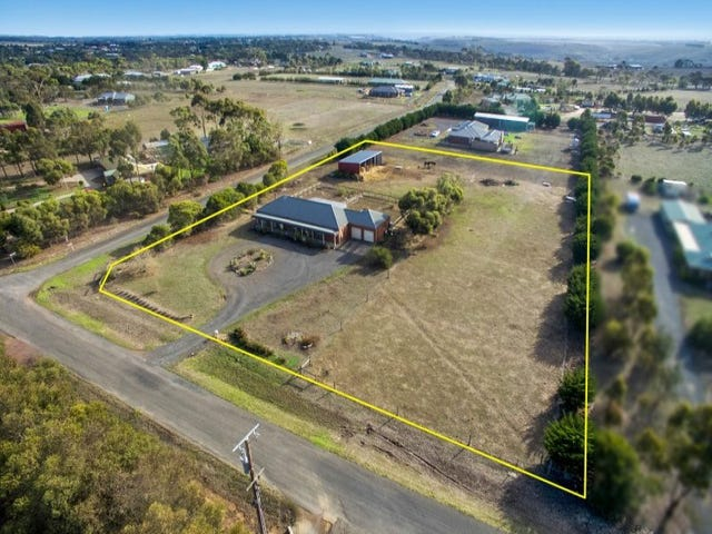 113 Lowndes Road, Bannockburn, Vic 3331