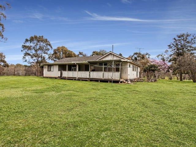 20 Upper Goulburn Road, Tallarook, Vic 3659