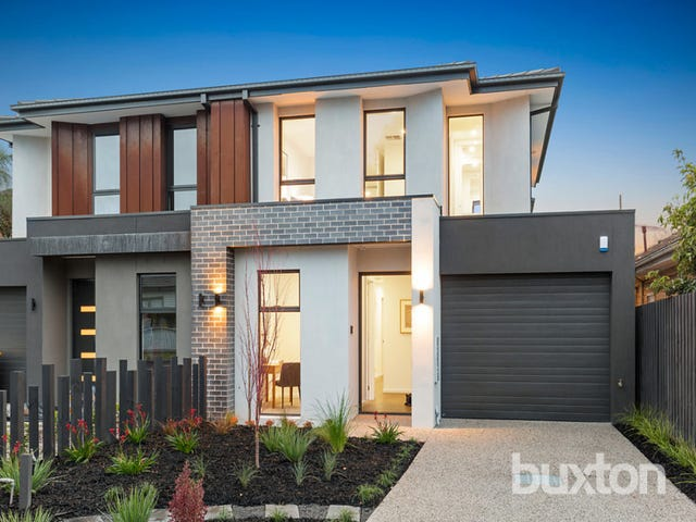 75B Parkmore Road, Bentleigh East, Vic 3165