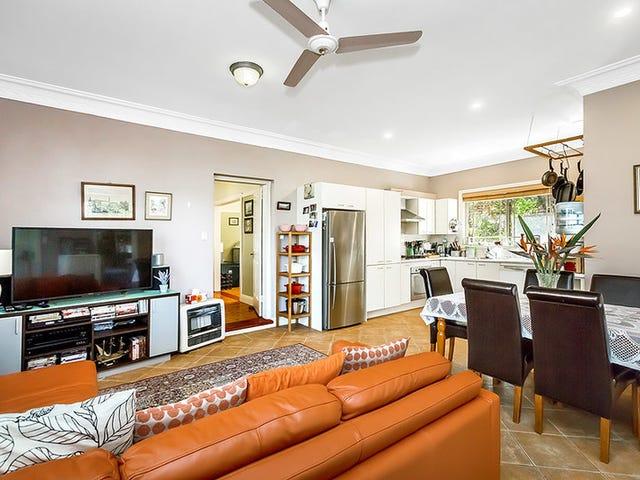 24 Killoola Street, Concord, NSW 2137