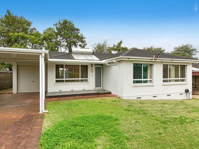 42 Numa Road, North Ryde, NSW 2113