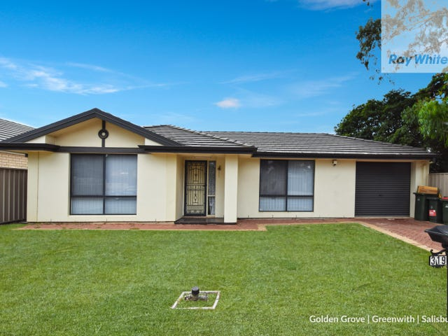 319 Whites Road, Paralowie, SA 5108