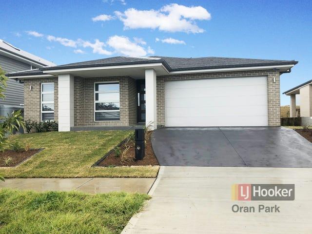 59 Lowndes Drive, Oran Park, NSW 2570