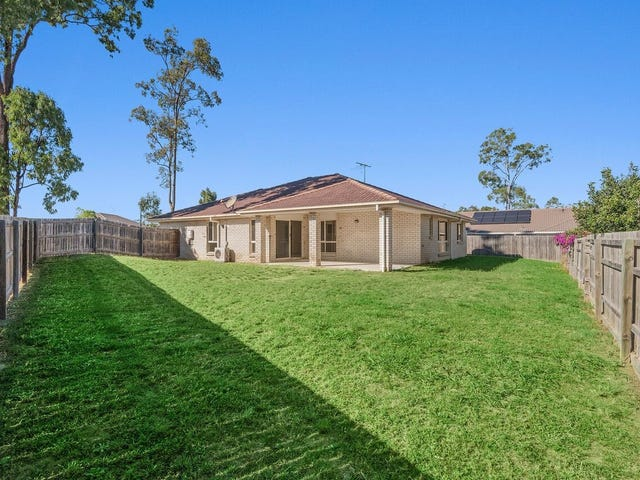22 Timberline Way, Jimboomba, Qld 4280