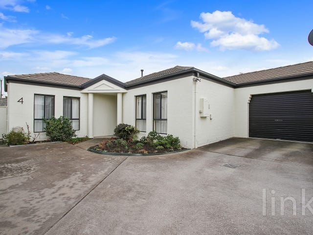 4/21 Cummings Street, Wodonga, Vic 3690