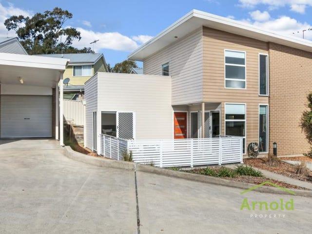 21/4 Crawford Lane, Mount Hutton, NSW 2290