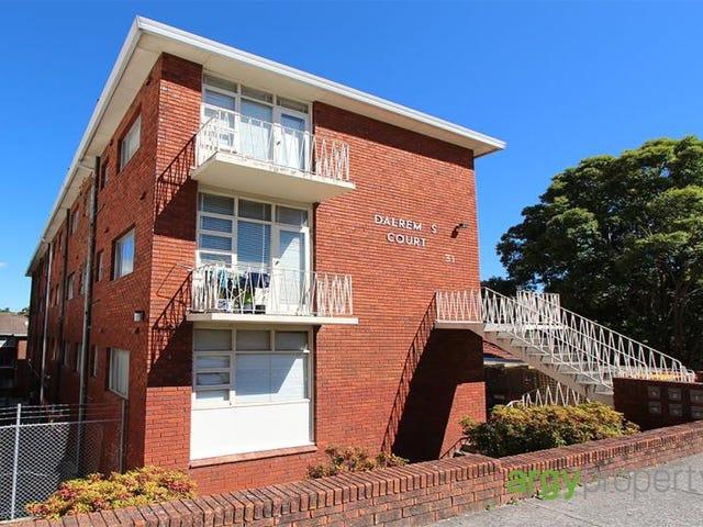 11/31 Station Street, Kogarah, NSW 2217