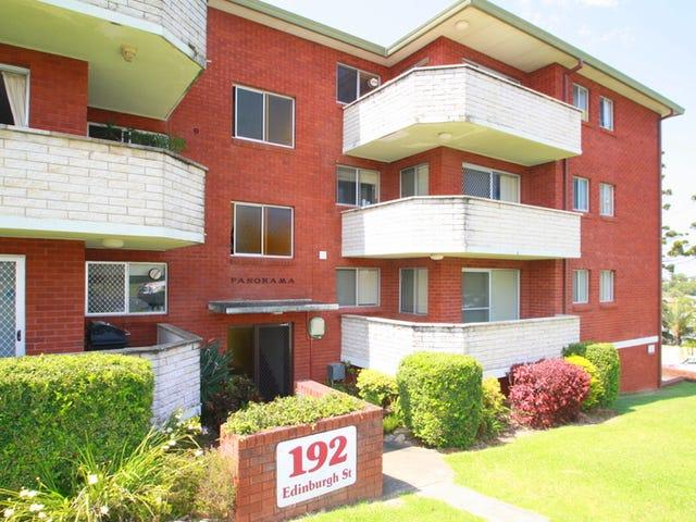 1/192 Edinburgh Street, Coffs Harbour, NSW 2450