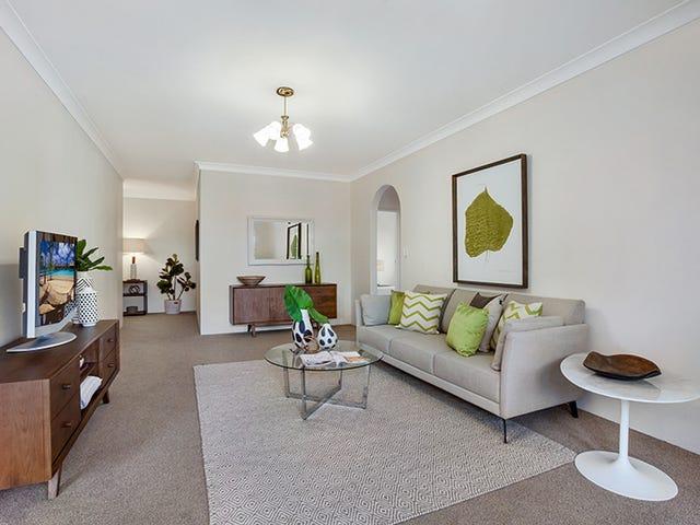 1/2-4 College Street, Drummoyne, NSW 2047