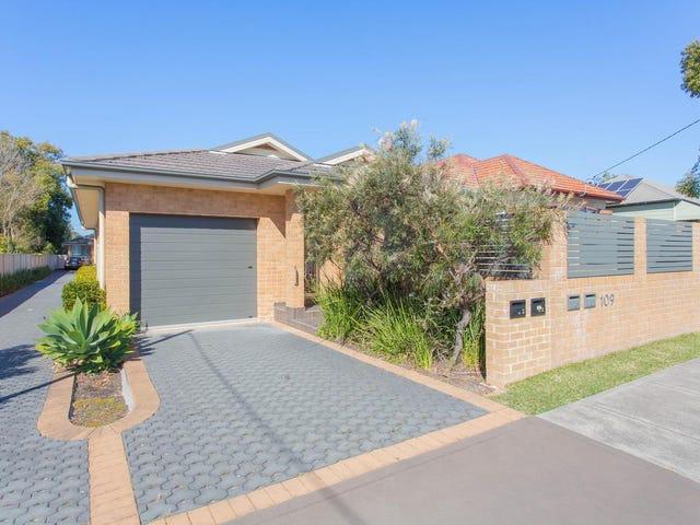 1/109 Kings Road, New Lambton, NSW 2305