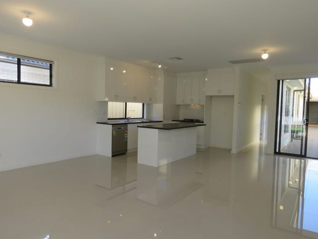 7B Albert Street, Pooraka, SA 5095