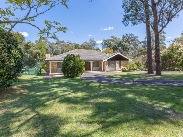 49 Paterson Road, Springwood, NSW 2777