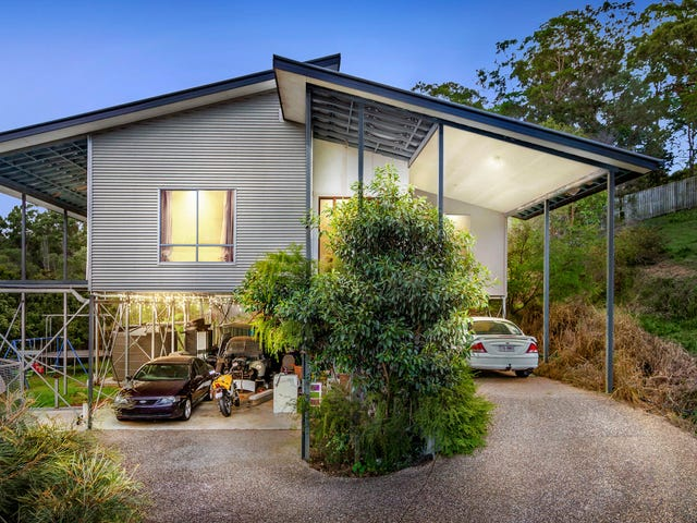 39 Riversleigh Crescent, Eatons Hill, Qld 4037