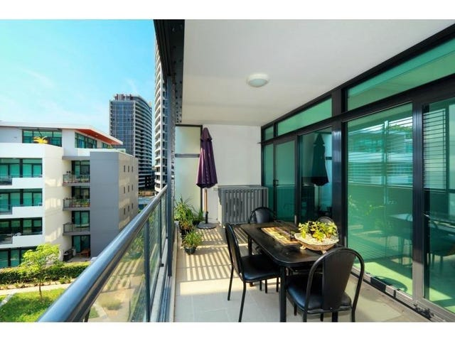 67/1 Timbrol Avenue, Rhodes, NSW 2138
