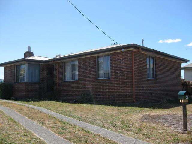 6 Hanson Court, Smithton, Tas 7330