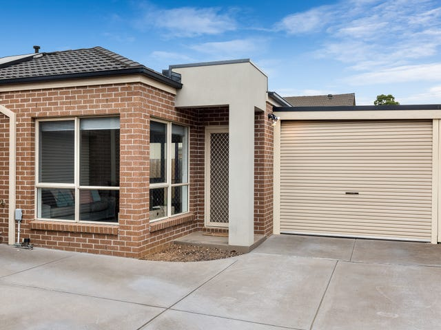 3/3 Trinca Court, Werribee, Vic 3030