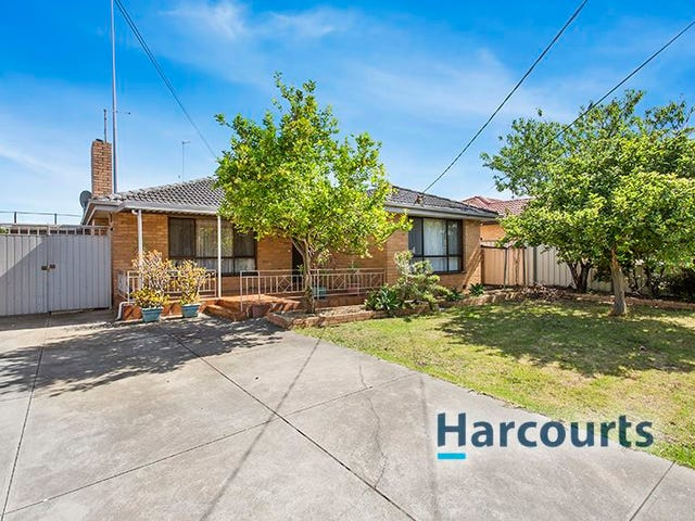 26 Rogerson Street, Avondale Heights, Vic 3034