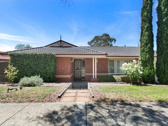 11 Trentham Way, Langwarrin, Vic 3910