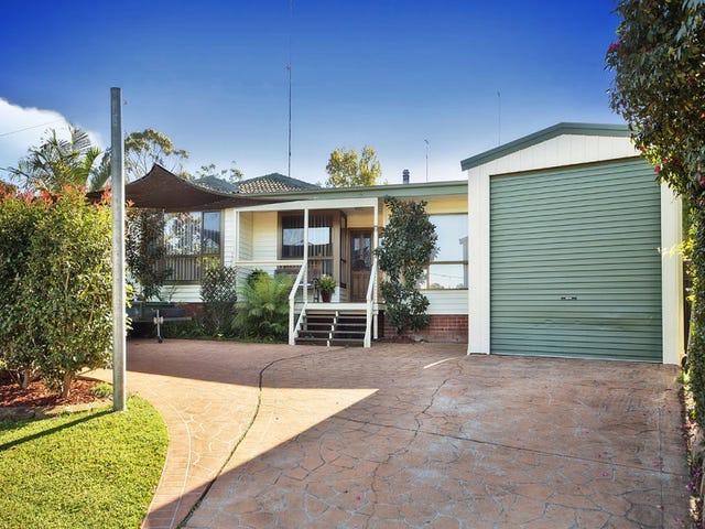 7 Raymond Place, Engadine, NSW 2233