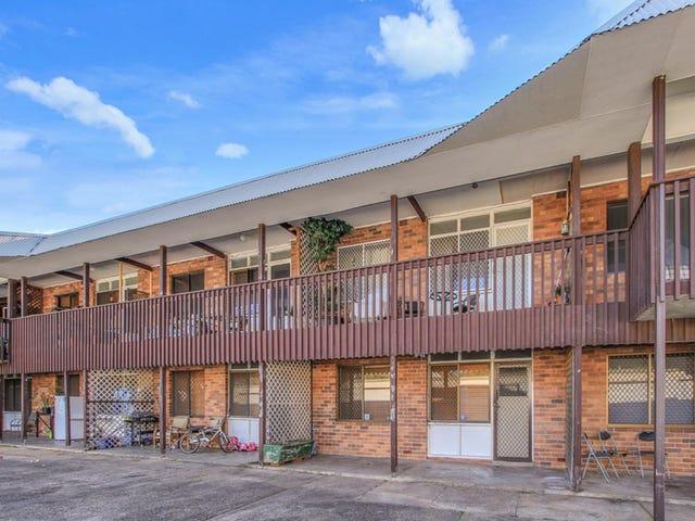 5/10 Kiandra Road, Woonona, NSW 2517